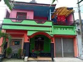 Jual Cepat Rumah Daerah Griya Bhayangkara Masangan Kulon