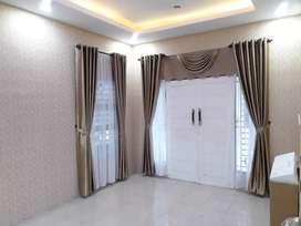 Wallpaper Gorden Luxury for House Living
