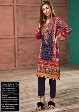 #noorfashionstudio 2PCs suits