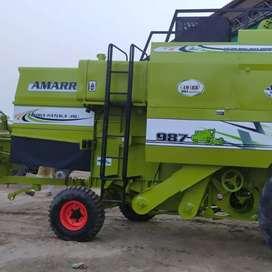 Amarr 987 combine