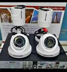 Daerah Pameungpeuk agen CCTV free pasang