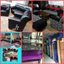Top brand best quality sofa set
