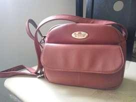 Delion Bag Shopie Paris