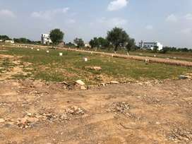 """"""""""" DAYAL VIHAR """"""""DEVELOP BY ~ BHOOMI PROPERTIES AND DEVELOPERS."""