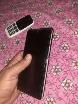 Samsung M 51