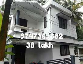 Houses available at all prices in Kozhikode 15 lakh to 3 cr