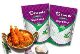 chef cook for food manufacturing industreis in Greater Noida