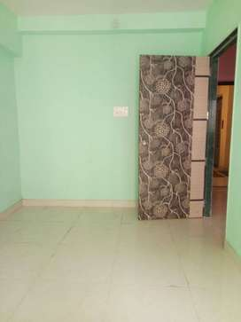 shop on rent in sector 8