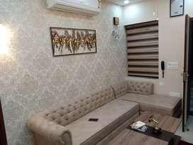 Fully integrated villa  township for sale - nakshatra