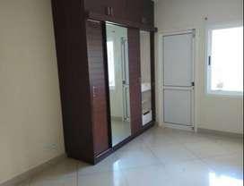 1,2 BHK Flat For Rent Starting at 5500, No Brokerage on Raja Park