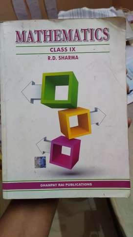 Used Books for sale