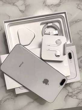 diwali or september offer iphone 8 plus available here