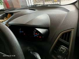Well maintained ford ecosport for sale
