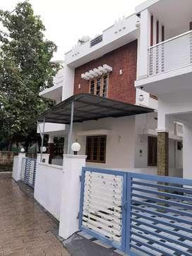 Kakkanad thavakkal kuzhivelippady villa