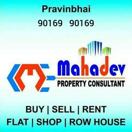 2 bhk flat at vaishnodevi sky jahangirabad