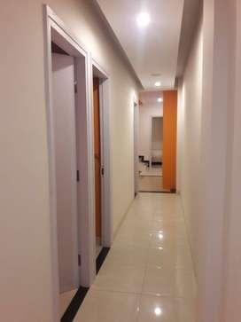 Murah Hotel 33 Room Dekat Kota Tua Jakarta Barat