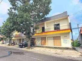 Kost Dijual di Jl Anggajaya Dekat Polda DIY, Amikom, Hartono Mall