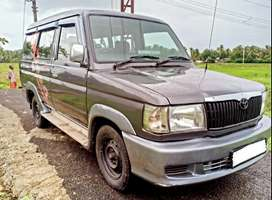 Central A/C, Power steering, paper clear