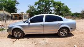 Skoda Superb 2009 Diesel Good Condition