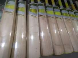 Puma English Willow cricket bat full size stock clearance Sale