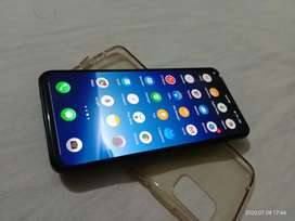 My new Vivo V17 just 3 months old