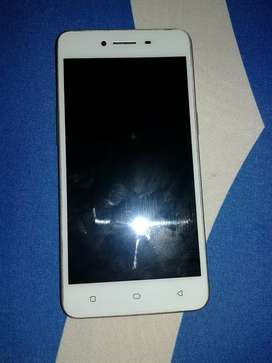 Oppo a37 minus 200rb nego