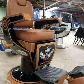 Kursi pangkas murah