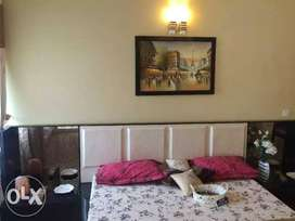 2BHK FLAT In 22.84 Near KHARAR CHANDIGARH HIGHWAY