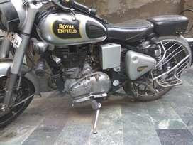 Good condition bike at cheap rat
