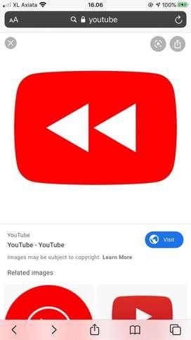 video editor untuk youtube