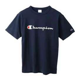 Champion Tshirt ORIGINAL 100%