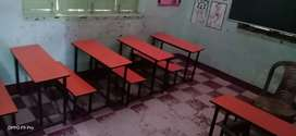 Benches school inst colleges best Rates New only Direct from manufactr