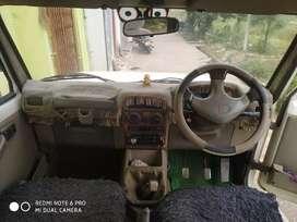 Bolero SLX,power window, power steering, power break.