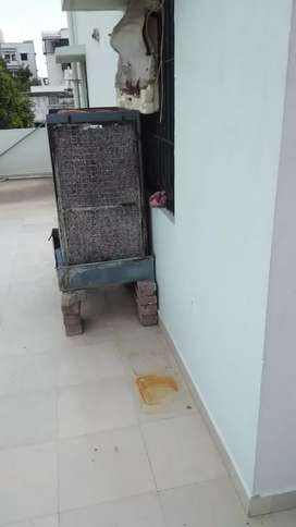 NIT sanctioned plot at jamtha at prime location,jamtha nagpur