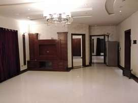 One kanal house for rent in bahria ph 4
