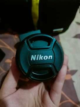 Jual Camera DSLR Canon