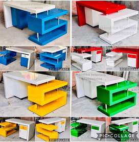 Brand new study tables office tables chairs direct from manufacturer