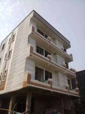 2 bhk 100% loan 0% down payment