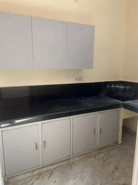 INDEPENDENT 4BHK DUPLEX KOTHI AVAILABLE IN MAHAVEER NAGAR