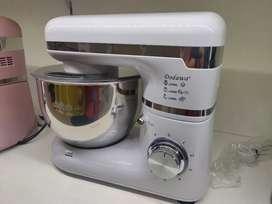 Mixer Dodawa DD7160W