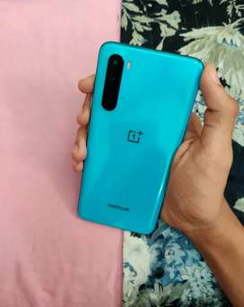 Varified sales for one plus clearance at a good price
