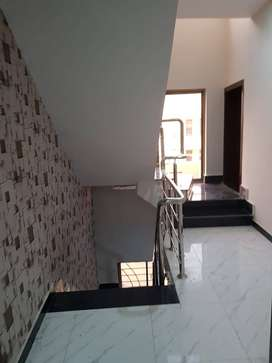 12 Marla Luxury House Secure Locality Bahria Enclave SectorA Islamabad
