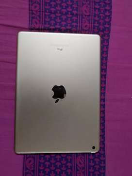 Ipad  6th generation