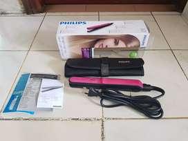 Catokan rambut philips HP 4686