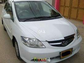 """Pick and Drop AC Car In Reasonable Fees """"J&S TRANSPORT"""""""