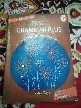 Cambrian hall school class 7 books