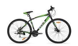 Best imported alloy made cycle