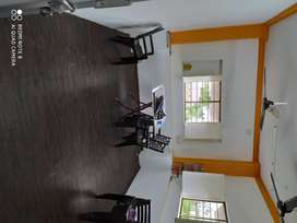Class Rooms for coaching classes, offices at Surya Nagar.