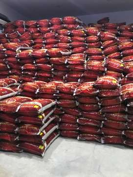 Export quality rice sella 1121 kainat long grain sorted vip packing