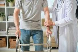 V Physio health care